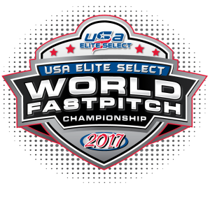 USA Elite Select World Fastpitch Championship